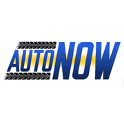 Well-maintained and Fashionable Used Cars in Scranton,  PA
