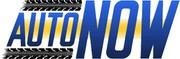 Get Fuel Efficient Used Cars in Scranton Pa